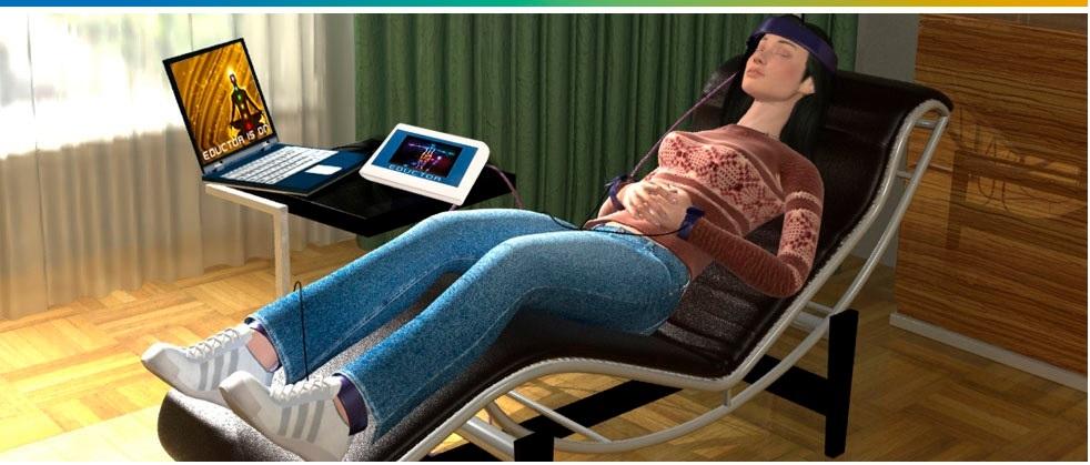 health biofeedback