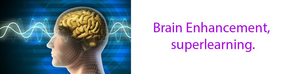 Brain-Enhancement-superlearning.-1