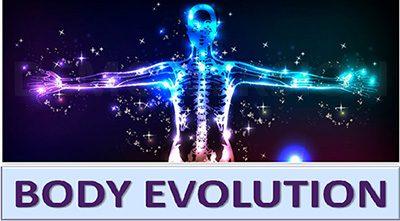 Body Evolution