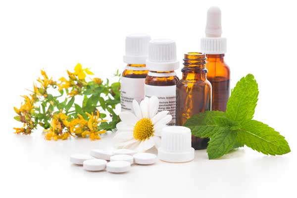 about-homeopathy